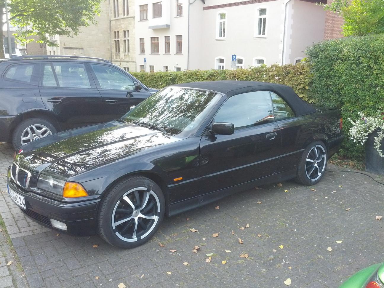 cabrio2.jpg